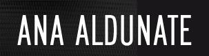Peluquería Ana Aldunate